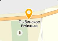 РЫБИНСКАЯ ПТИЦЕФАБРИКА, ООО