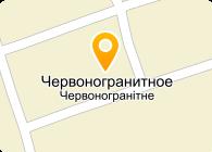 ЛЕЗНИКОВСКИЙ КАРЬЕР, ОАО