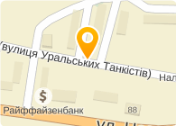МЕТЕОР, ВОЛОЧИСКИЙ ЗАВОД, КП