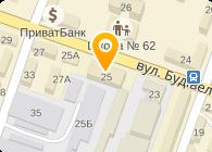 ТД УкрРосБелт-КРТ, ООО