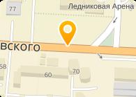 Белоцерковский завод РТИ ООО Интер-РТИ