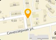 Шетелиг Украина, ООО