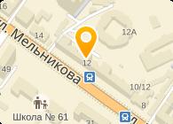 Буринком-Украина, ООО