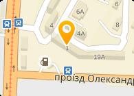 Жорж ЛТД, ООО