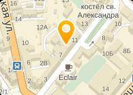 Торговый Дом Флоат-Центр, ООО