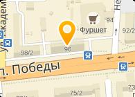 Енфолд, ООО
