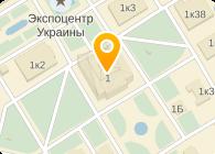 Сварка, СП Торговый Дом