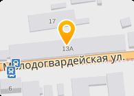 Неопроф, ООО