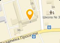 Укрэбаинвест, Торговая Компания, ООО