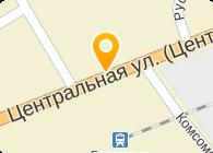 ПРУТ, ФАБРИКА, ОАО