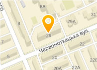Теплица-Люкс, ООО