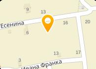Полимерград, ООО