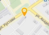 РПК Зонт (Zont). ООО