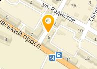 Линкольн ЛТД, ООО