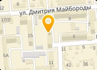 КанВер, СПД (Бондарчук С. Н.)