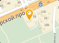 Комфорт-Центр, ООО