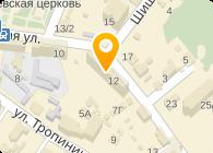 Юкар, ООО