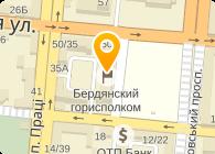 Технолитпром, ООО
