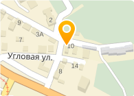 Синтафарм, ООО