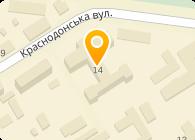 Аллан-Пак, ООО