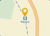Метало Пластмас, ООО
