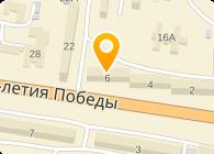 Назаров М.А., СПД