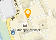 Аква Лтд, НПФ, ООО