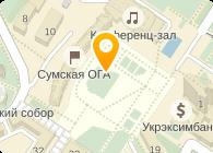 Укрпласт-трейд, ООО