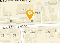 Новапласт ПИИ, ООО