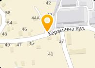 Кумир, ООО