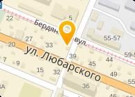 PolixGroup, ООО