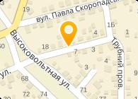 ТД Европласт-Украина, ООО