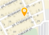 Днепростальпрофиль, ООО