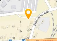 Крафт Электрик, ООО (Донецкий филиал)