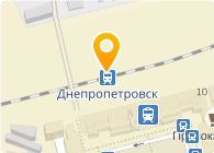 НПП Весна-радар, ООО