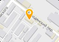 Винный Дом Логос-Киев, ООО