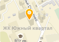 Альфа-СПК, ООО