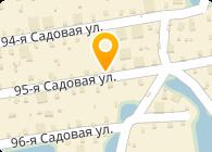 Комексим Украина, ООО
