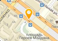 Горная Инжиниринговая Компания, ООО