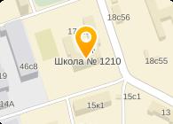ШКОЛА № 1210