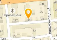 Лугтехноком, производственная компания, ООО