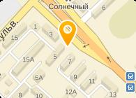Чушкин, СПД
