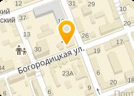 СиД-Агро, ООО