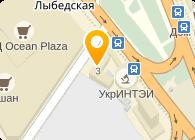 Канкор (Интерконкорд ТМ Express), ООО