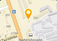 Быченко Ю.И., СПД