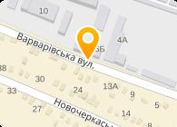 Альфа Профиль, ООО