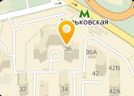 ТехноПласт Инжиниринг, ООО