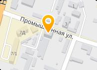 Силоксан, ООО