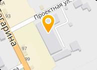 РТТ Элекс, ООО