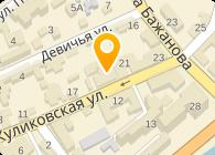 Гранд Степ Украина, ООО